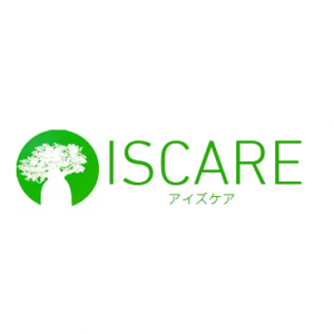 ISCARE【アイズケア】